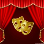 THEATRE-SPECTACLE